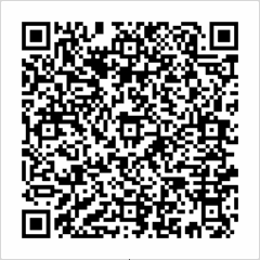 https___hd.webportal.top_11752364_9lNIZFmd33nA7xQE5qeY-A_load.html_style=67&fromQrcode=true.png